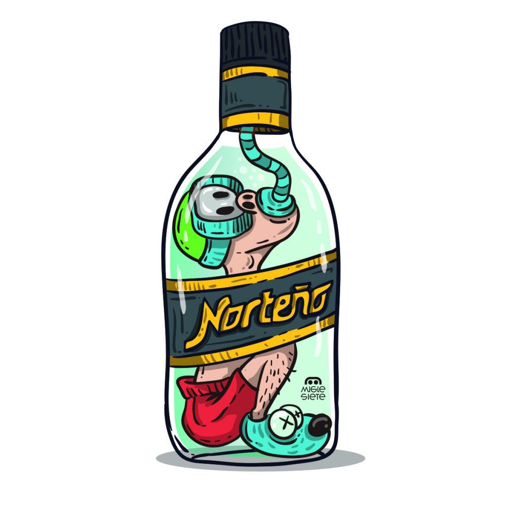 norteño-01