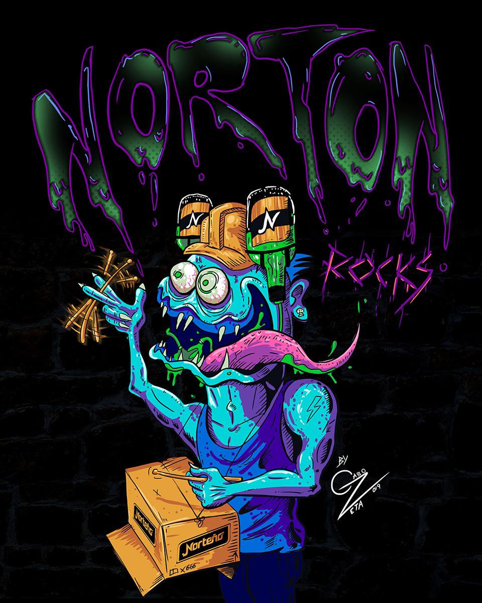 Norton-Rocks-fink