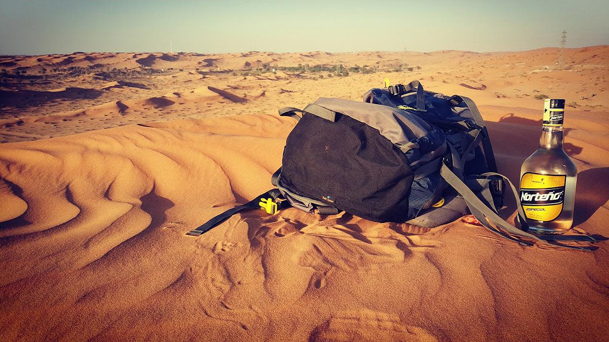Norton desierto_1200